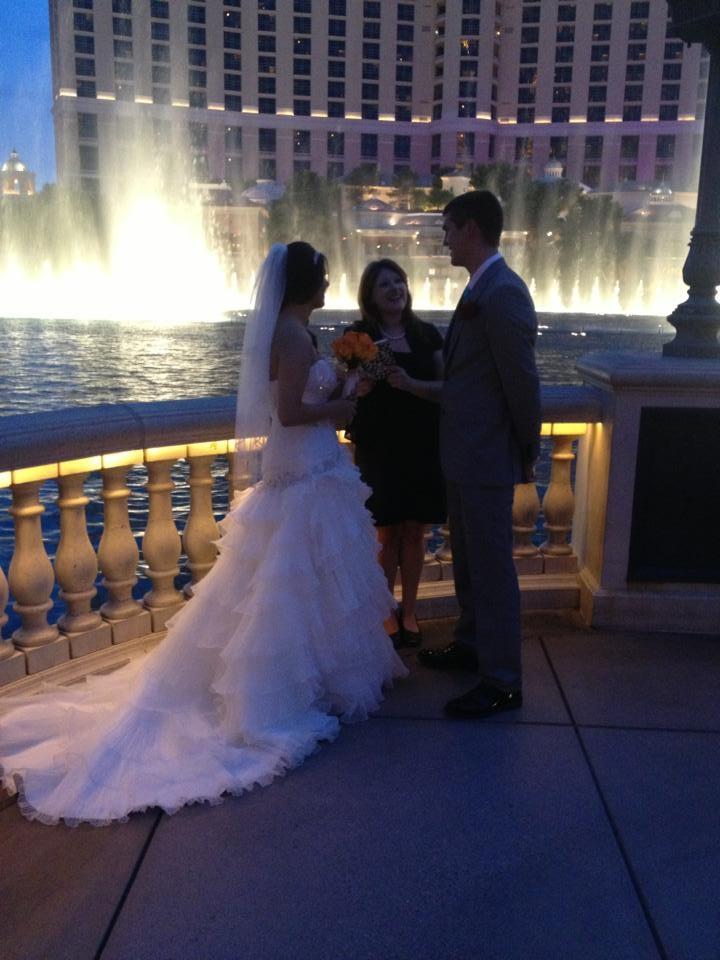 Bellagio%20wedding.full