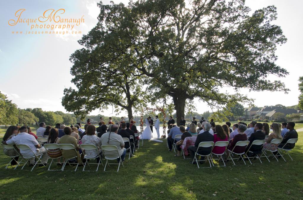 2012_10_20_rutherford_ortiz_wedding_jacquemanaughphotography-0167.full