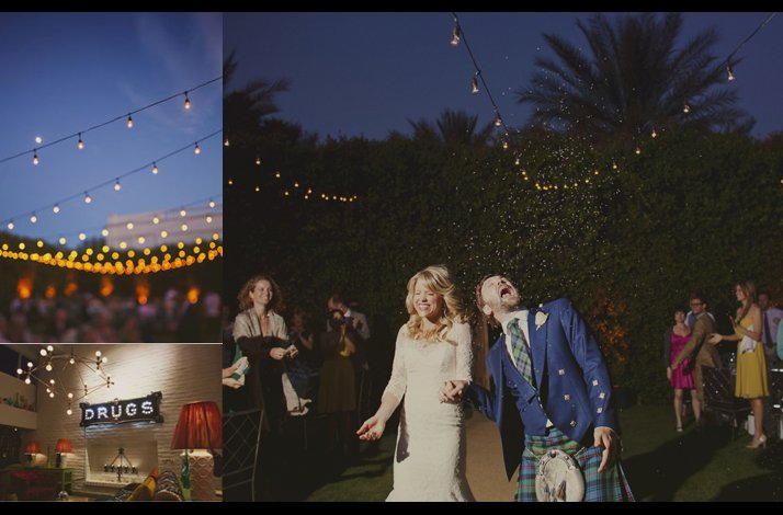 Our-labor-funky-outdoor-wedding.full