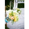 Wedding-reception-decor-flowers.square