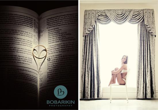 photo of Bobarikin Photography