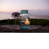 Mason-jars-reception-decor.square