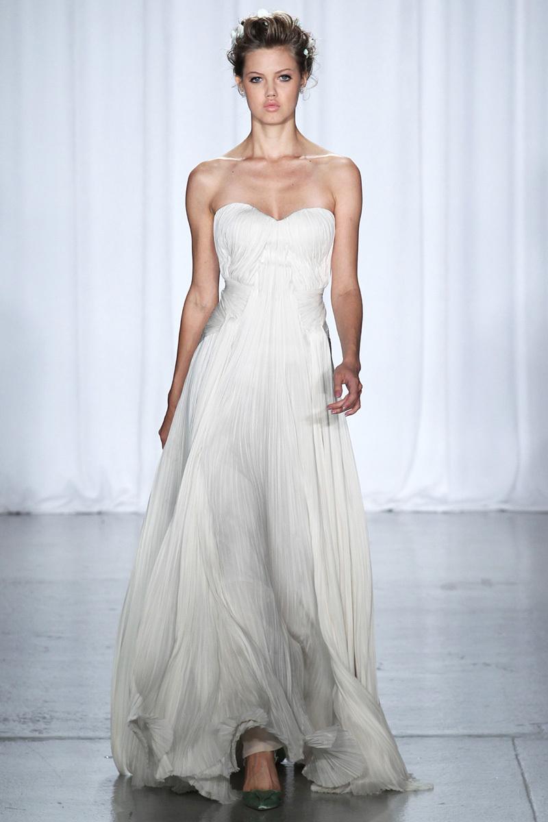 Spring-2014-rtw-wedding-worthy-dresses-zac-posen.full