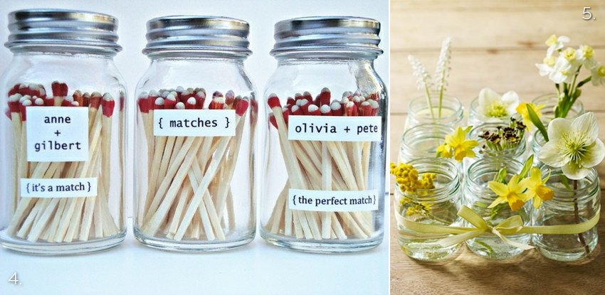 Match-mason-jars-wedding-favors.full