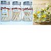 Match-mason-jars-wedding-favors.square
