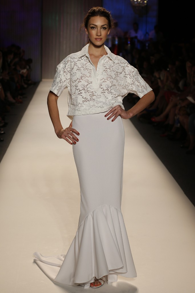 Spring-2014-rtw-wedding-worthy-dresses-tracy-reese.full