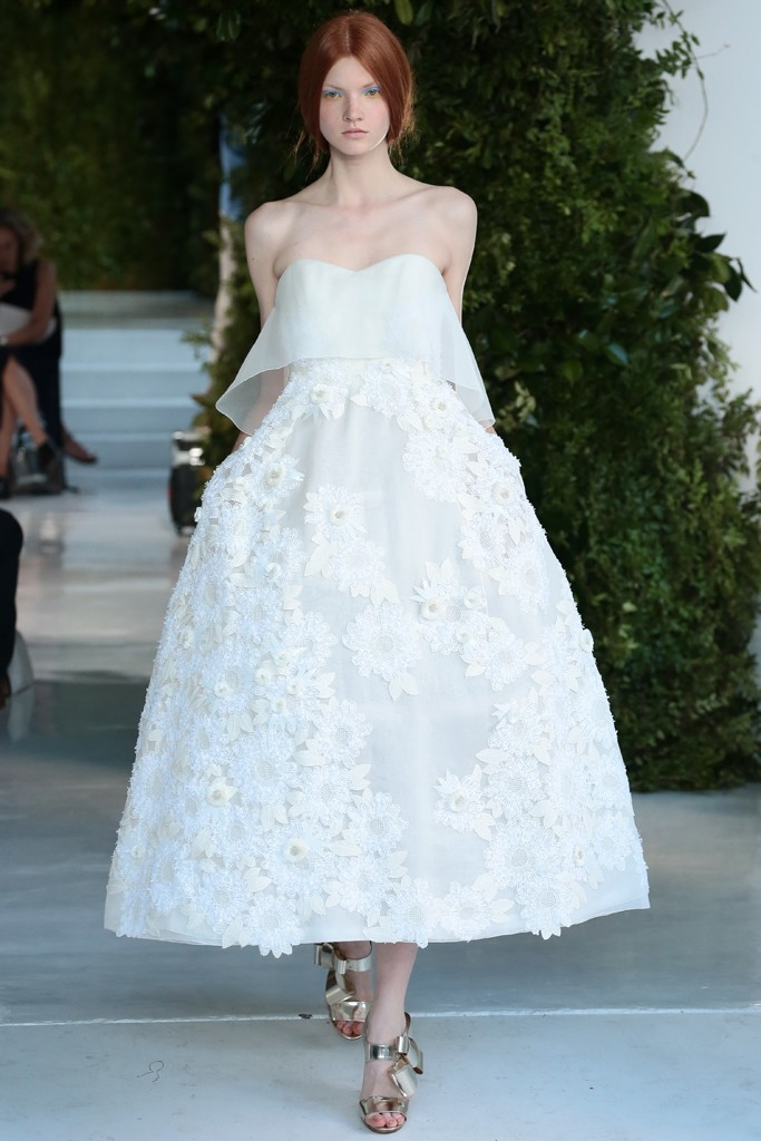Spring-2014-rtw-wedding-worthy-dresses-delpoza.full