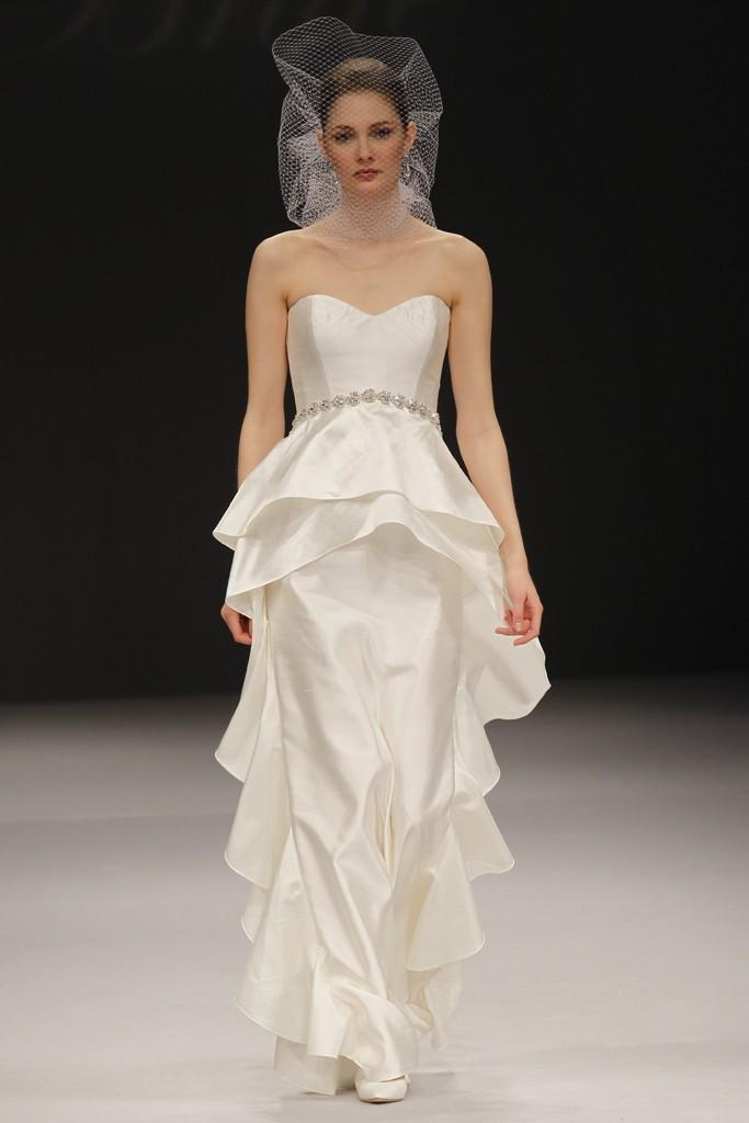 2012-wedding-dress-trends-peplums-badgley-mischka.full
