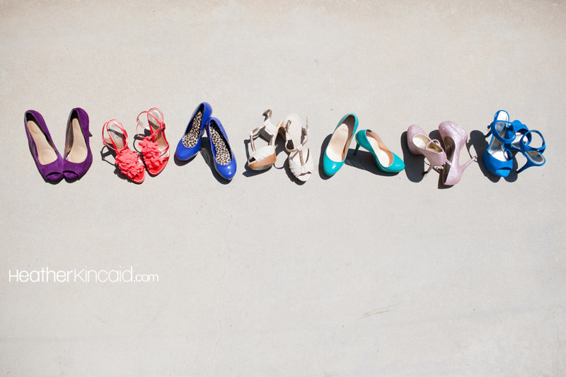 Mix-and-match-bridesmaids-shoes-for-cali-wedding.full