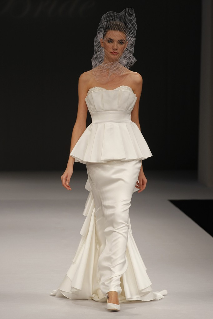 2012-wedding-dress-trends-peplums-badgley-2.full