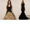 Vera-wangs-black-wedding-dress-collection.square