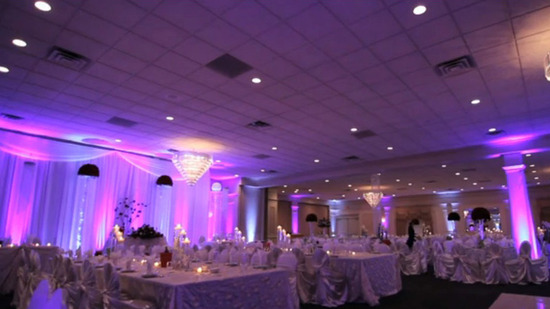 Barrister_Gardens_Michigan_Wedding_Lighting_2