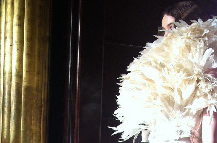 St-pucchi-fall-2012-bridal-bolero.full