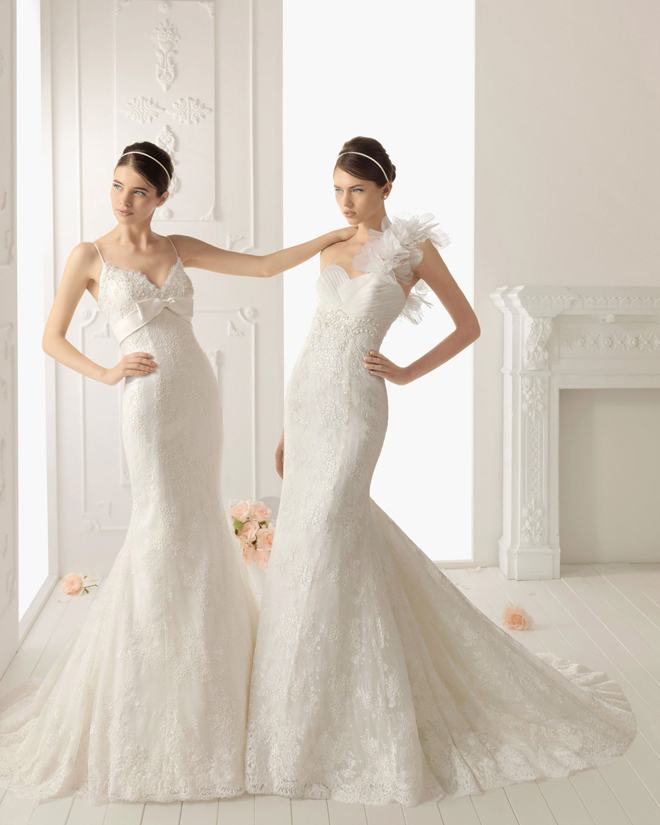 Wedding-dress-aire-barcelona-2013-rafia-and-rain.full
