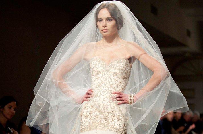 Trumpet-wedding-dress-lazaro.full
