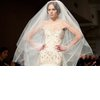 Trumpet-wedding-dress-lazaro.square