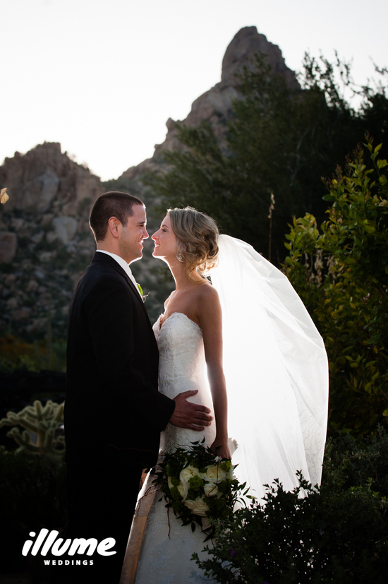 iLLumeWeddings-006