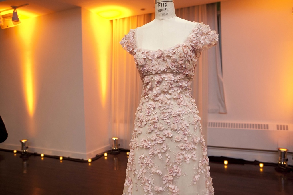 Romantic-pink-wedding-dress.full