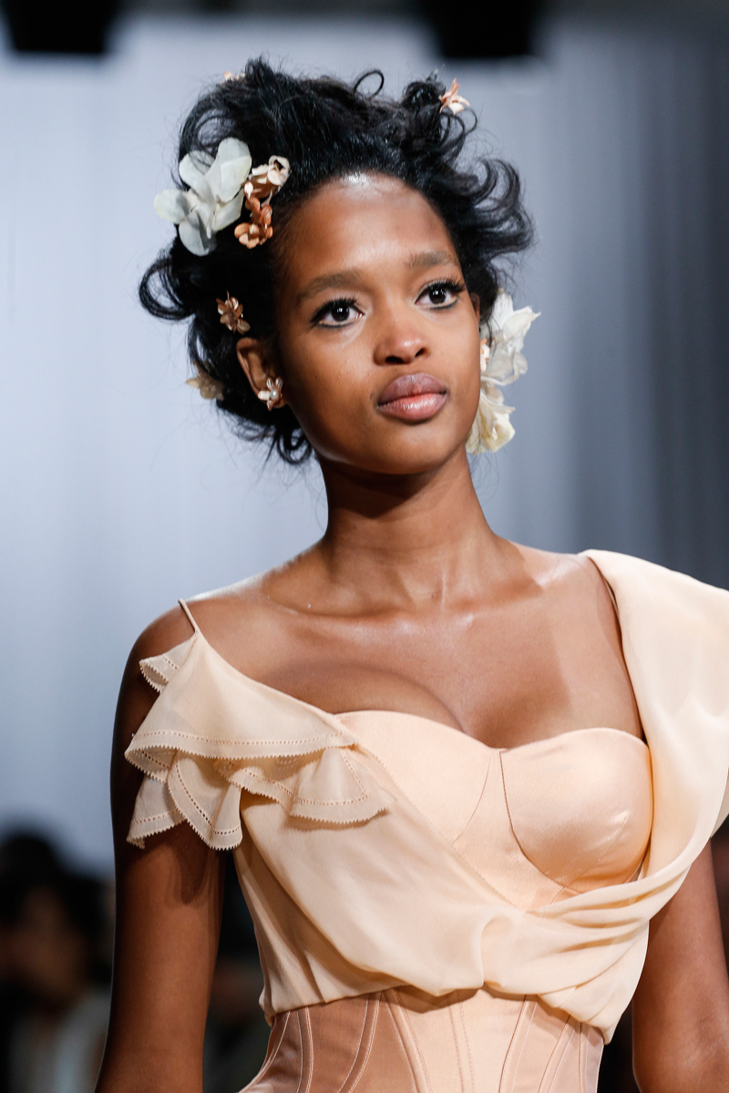 Bridal-style-inspiration-from-zac-posen-spring-2014-3.full