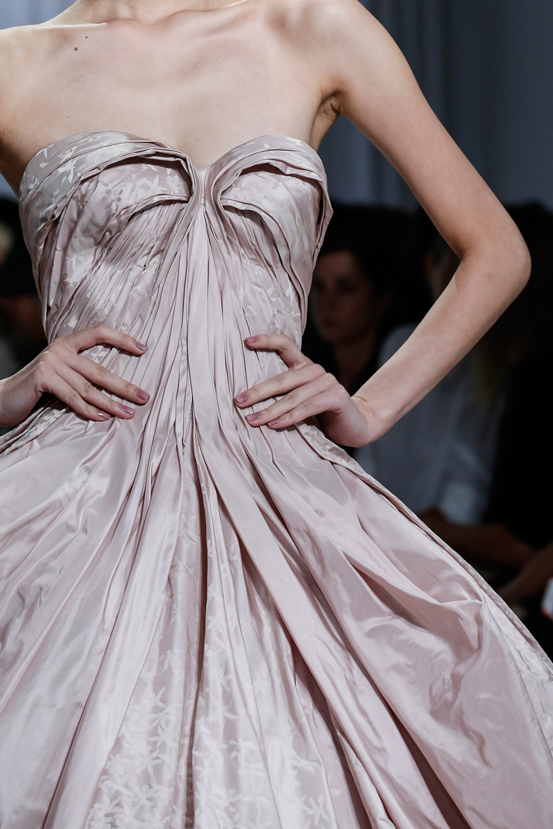 Bridal-style-inspiration-from-zac-posen-spring-2014-1.full