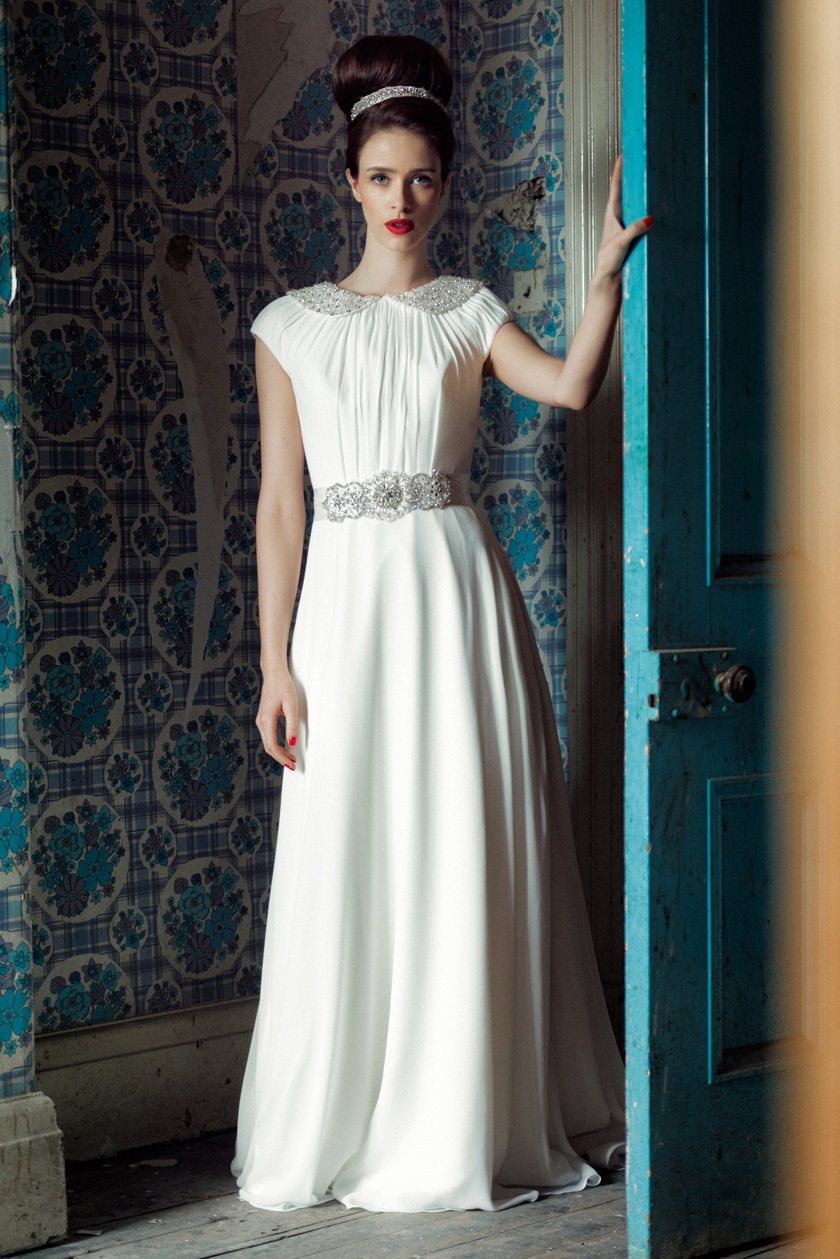 Flora-wedding-dress-by-charlotte-balbier-2014-bridal.full