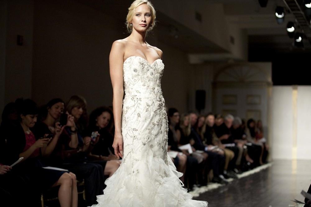 Beaded-wedding-dresses-lazaro-2012.full
