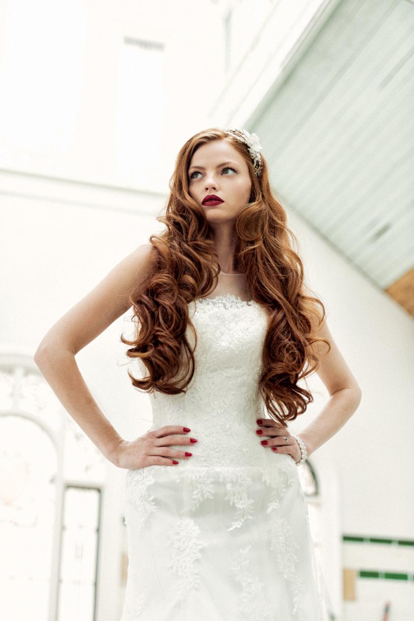 Priscilla-wedding-dress-by-charlotte-balbier-2014-bridal.full