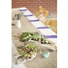Outdoor-casual-wedding-2012-succulent-centerpieces.square