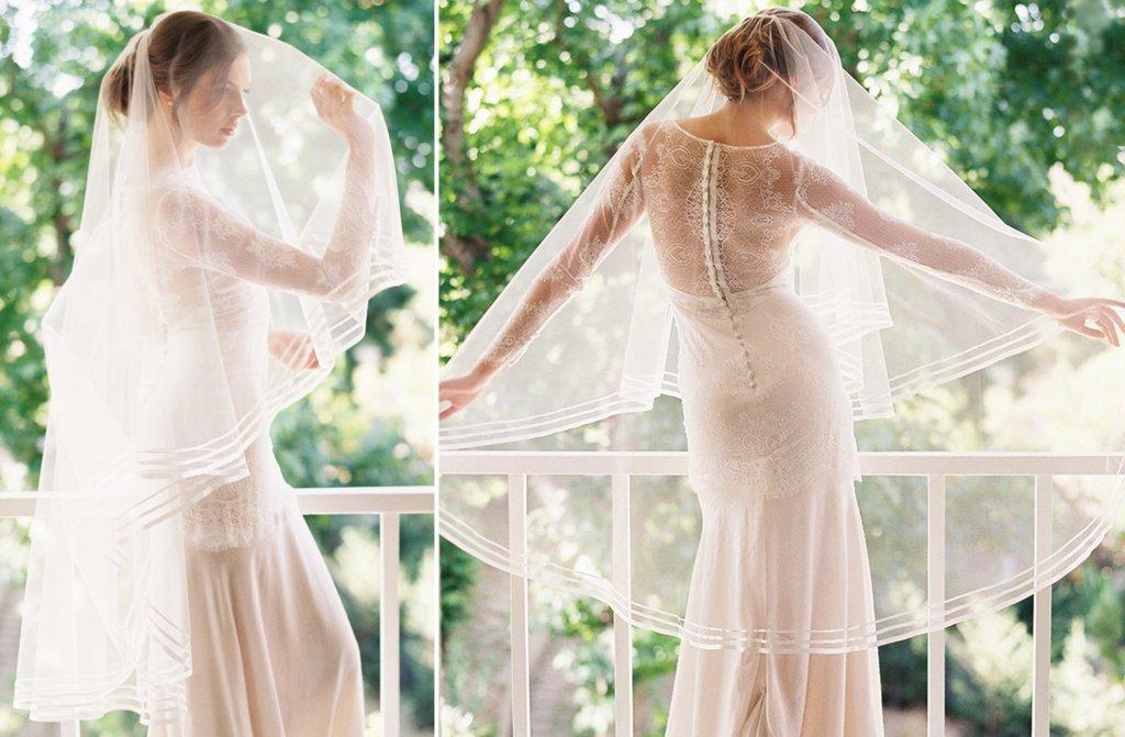 Circle-drop-veil-with-ribbon-trim.full