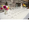 Outdoor-real-weding-2012-mason-jar-centerpieces.square