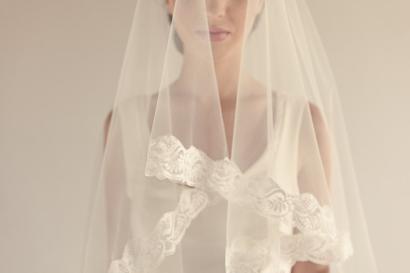 Fingertip-bridal-veil-with-autumn-inspired-lace-trim.full