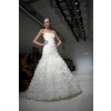 Kenneth-pool-2012-wedding-dress-textured-skirt.square