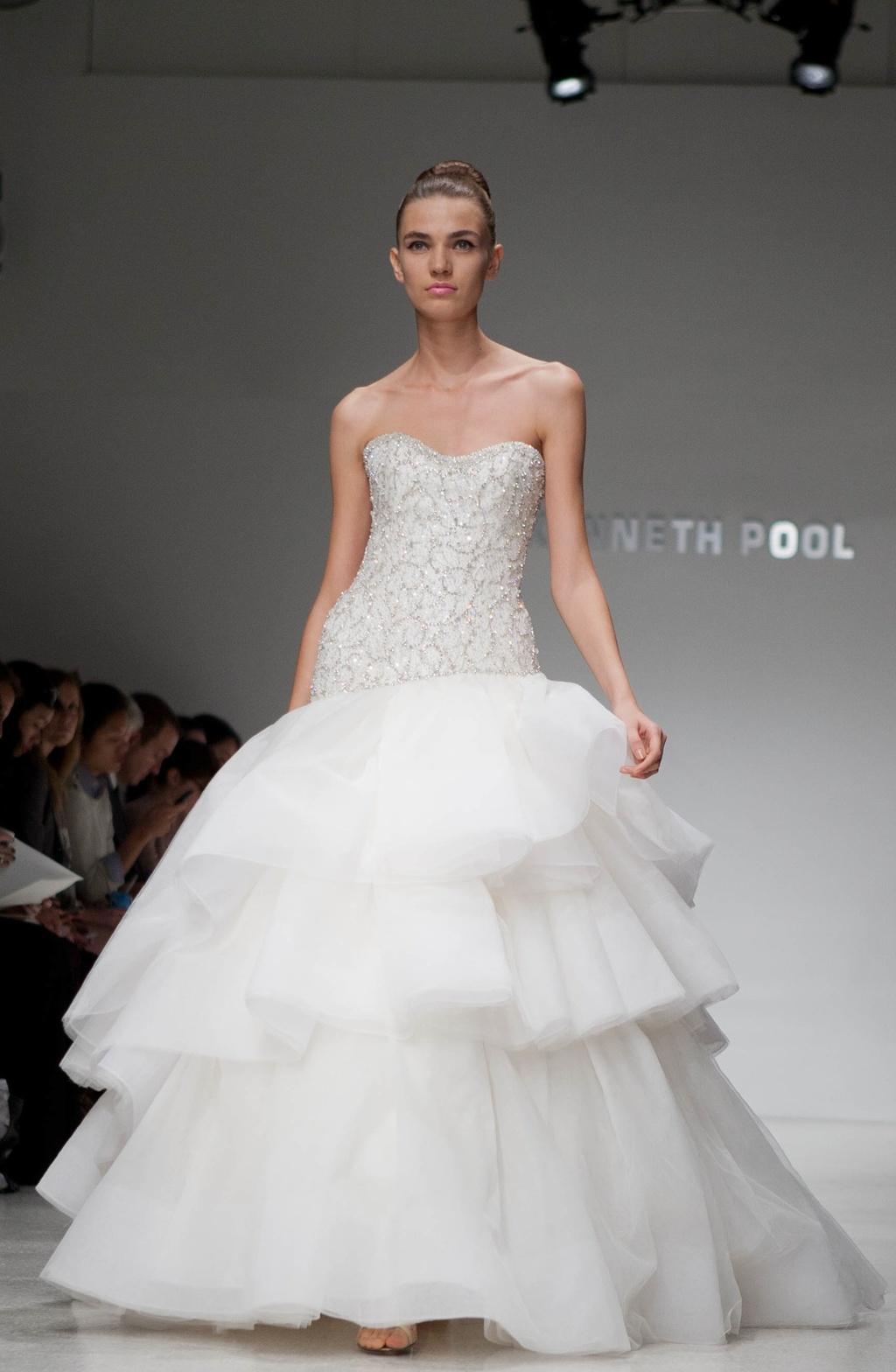 Beaded-wedding-dress-kenneth-pool.full