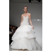 Beaded-wedding-dress-kenneth-pool.square