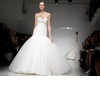 Kenneth-pool-wedding-dress-2012-bridal-gowns-9.square