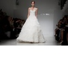 Kenneth-pool-wedding-dress-2012-bridal-gowns-11.square