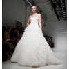 Kenneth-pool-wedding-dress-2012-bridal-gowns-14.square