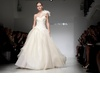 Kenneth-pool-wedding-dress-2012-bridal-gowns-8.square