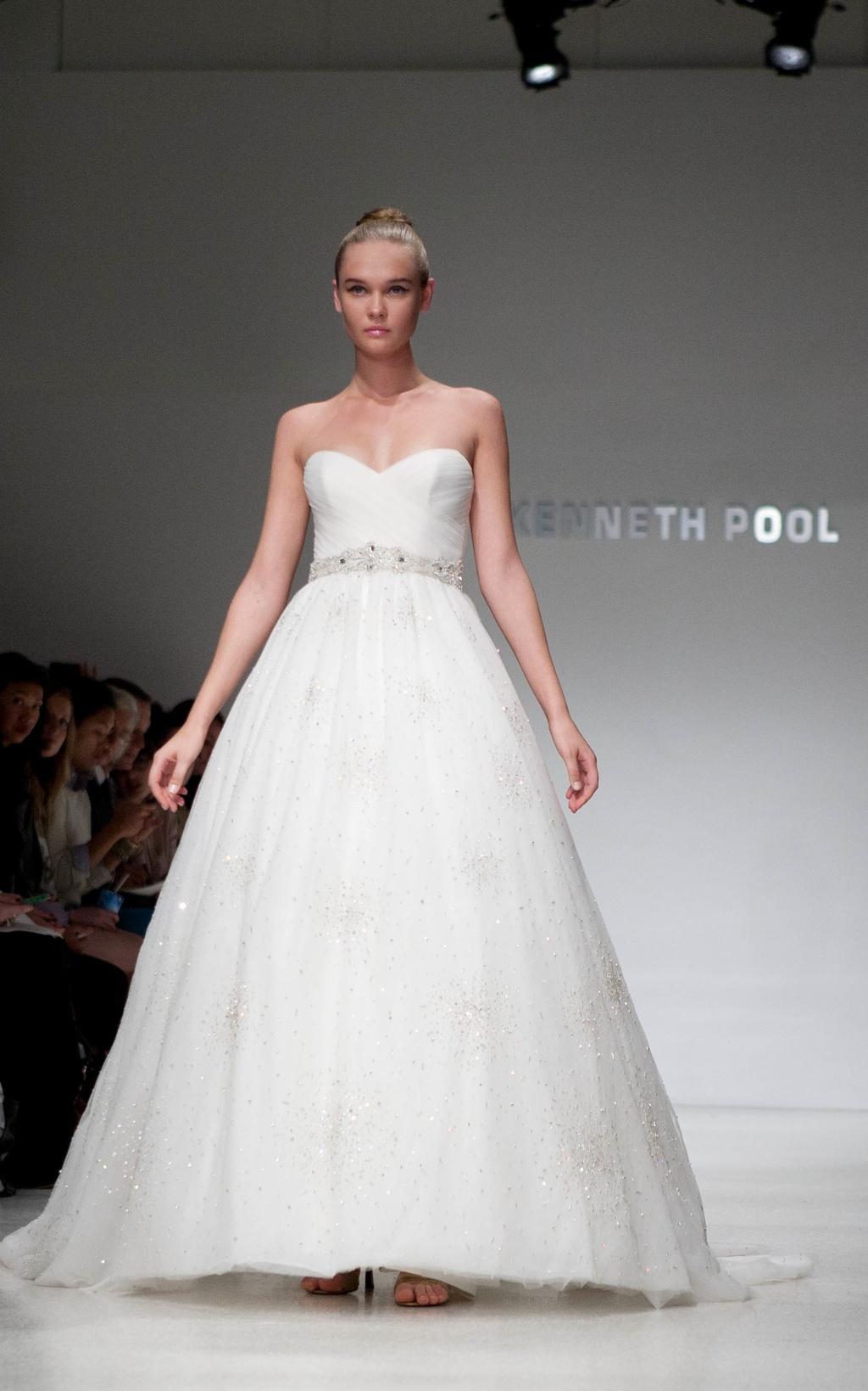 Kenneth-pool-winter-wedding-dress.full