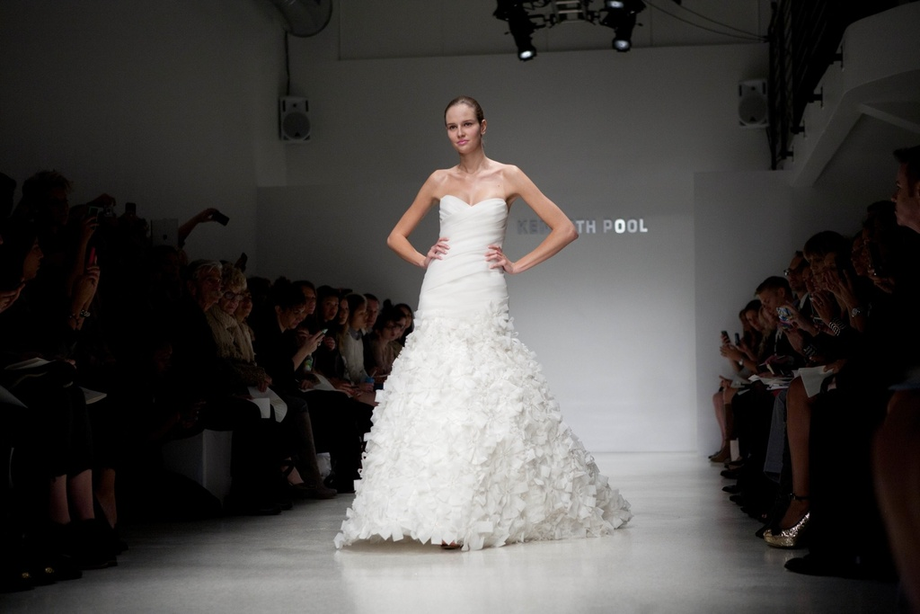 Kenneth-pool-wedding-dress-2012-bridal-gowns-3.full
