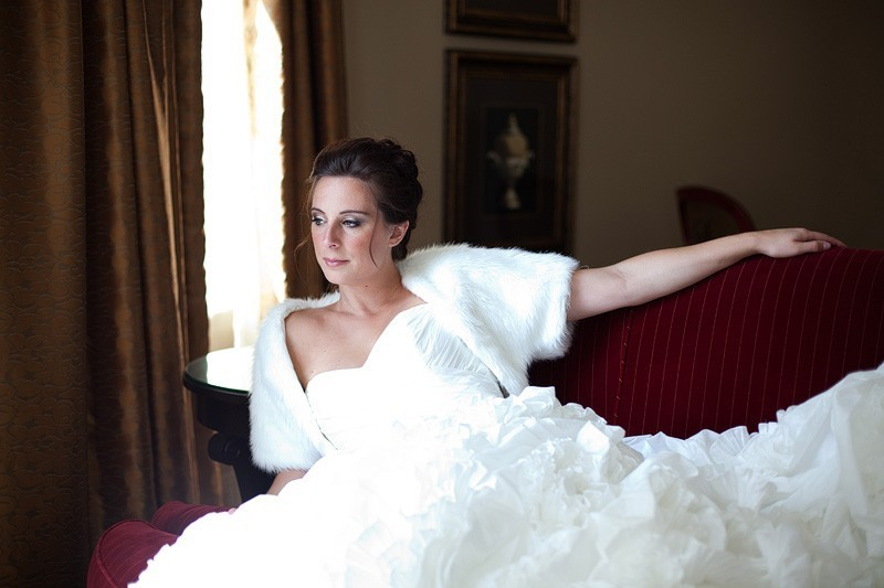 Winter-weddings-bridal-gown-main.full