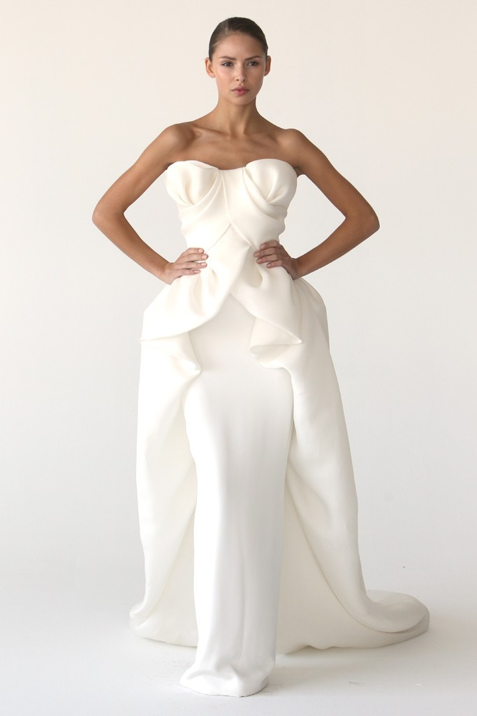 Marchesa-wedding-dress-fall-2012-bridal-gowns-9.full