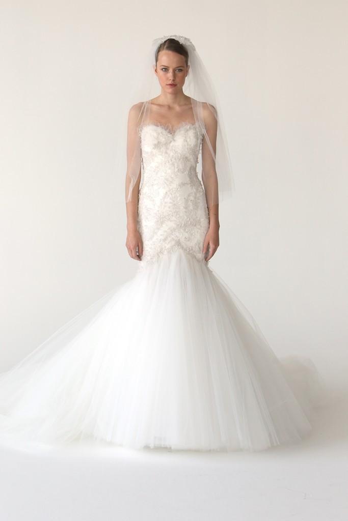 Marchesa-wedding-dress-fall-2012-bridal-gowns-17.full