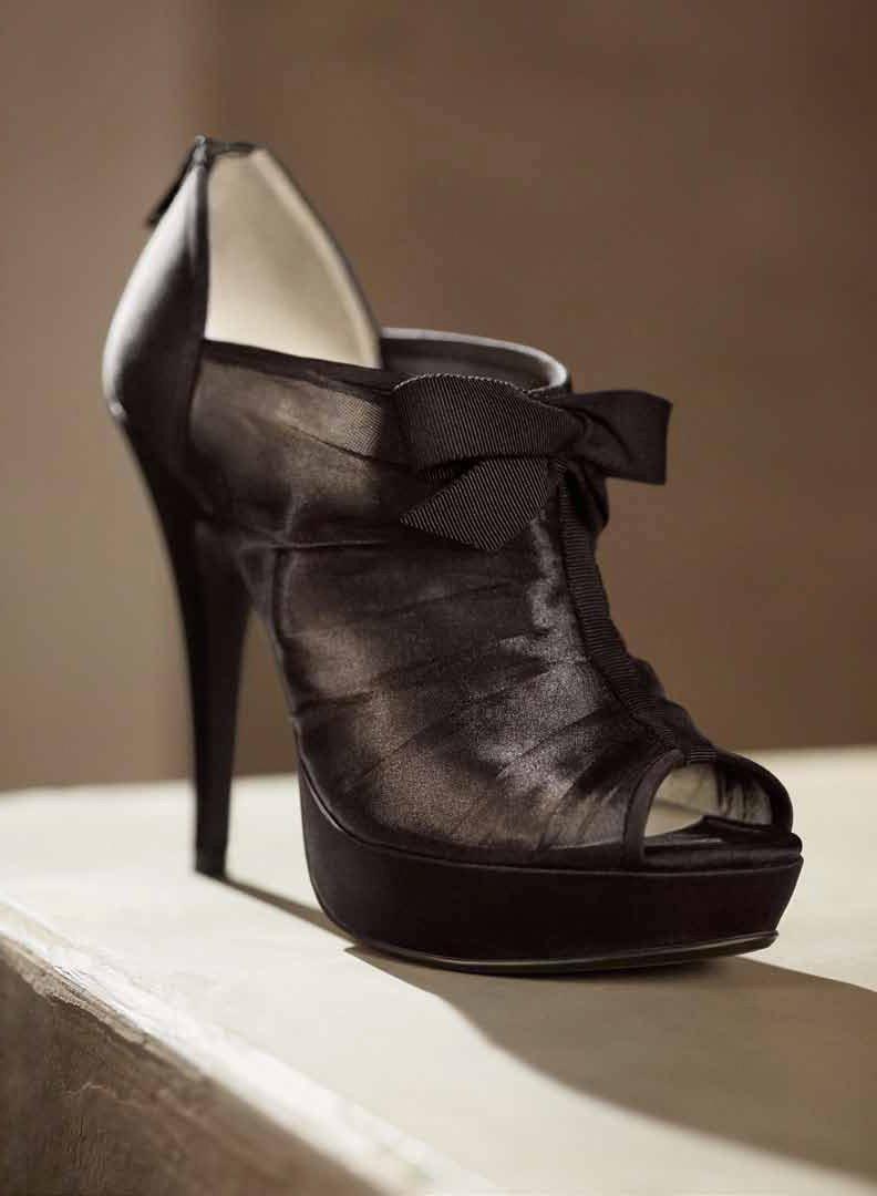 Wbvw-black-wedding-shoes.full