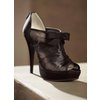 Wbvw-black-wedding-shoes.square