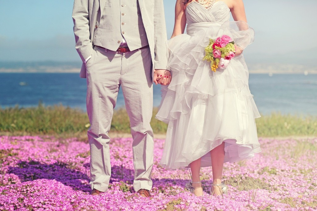 Incredible-wedding-photography-by-max-wanger-the-new-mr-and-mrs.full