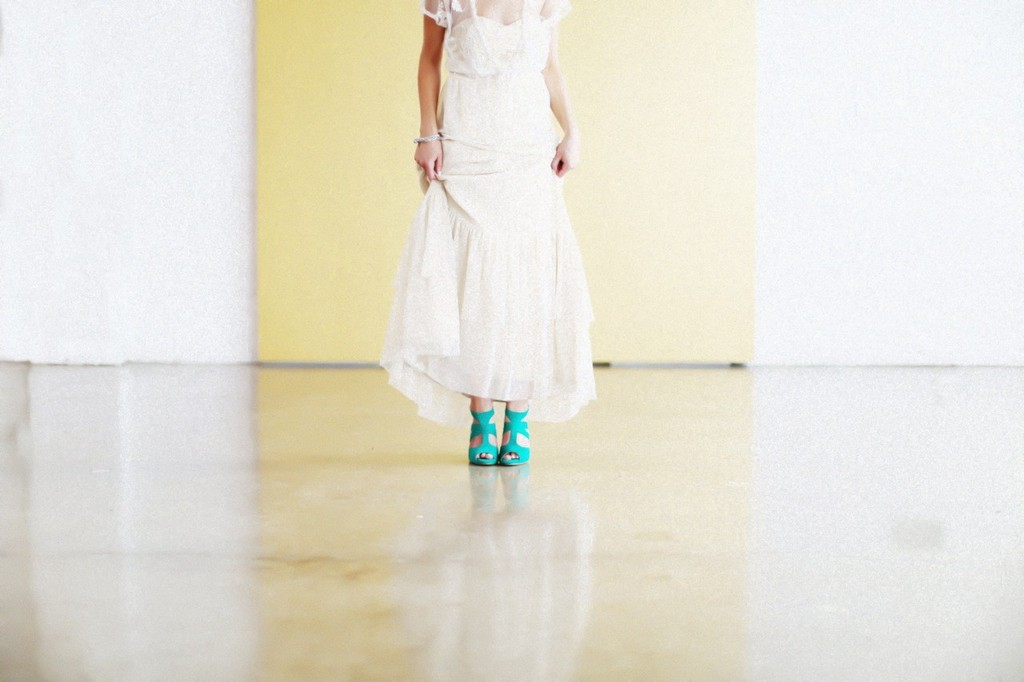 Incredible-wedding-photography-by-max-wanger-turquoise-shoes.full