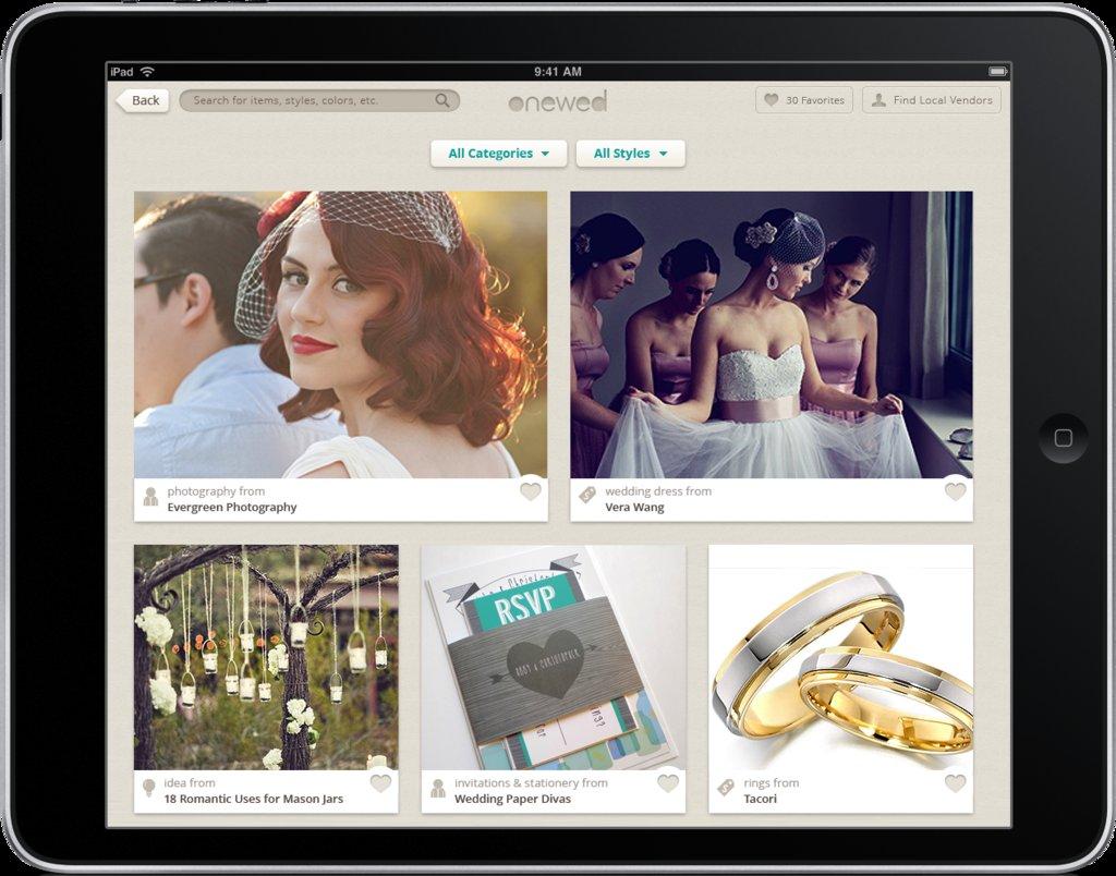 Onewed-wedding-inspiration-app.full