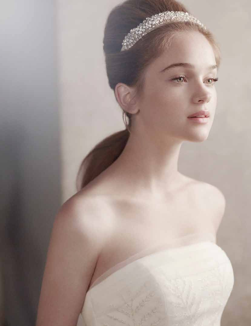 White-by-vera-wang-bridal-accessories-wedding-headband.full