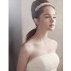 White-by-vera-wang-bridal-accessories-wedding-headband.square